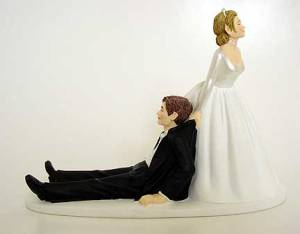 funny-bride-groom