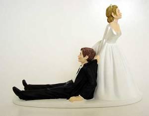 funny-bride-groom