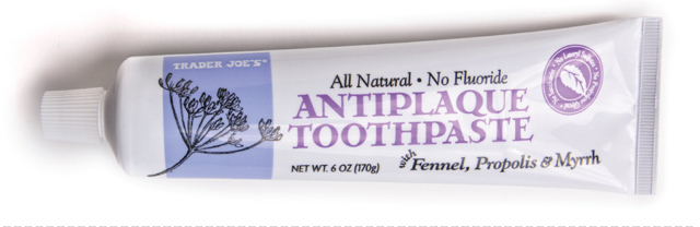 0113-trader-joes-natural-toothpaste