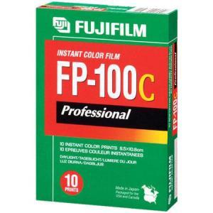 FJFP100CN