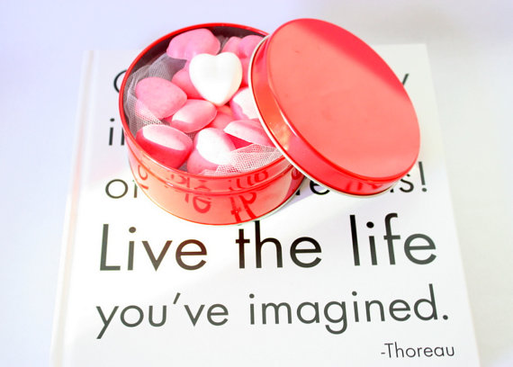 pinkify your life :)
